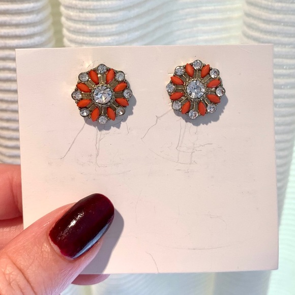 Francesca's Collections Jewelry - Stud earrings
